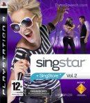 singstar-21