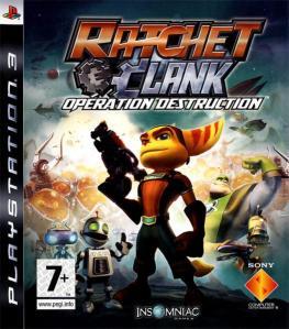 ratchet-clank-operation-destruction
