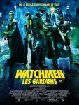 watchmen-les-gardiens