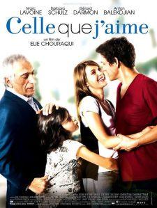 celle-que-jaime