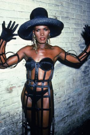 http://intothegalaxy.files.wordpress.com/2009/04/grace-jones.jpg