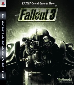 fallout3-ps3-covershee-norp