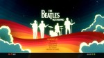 capture rockband beatles