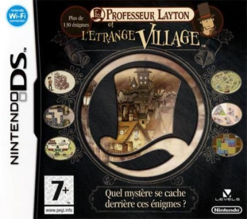http://intothegalaxy.files.wordpress.com/2009/08/professeur-layton-et-letrange-village.jpg