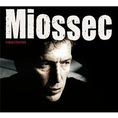 Miossec - Finistériens - 14/09/09