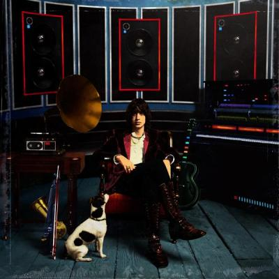 Julian Casablancas - Phrazes For The Young - 02/11/09